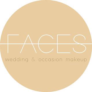 faces_makeup_.jpg