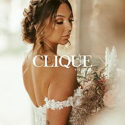 clique_visuals.jpg