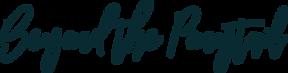 btp-full-logo-blue.png