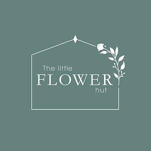 the_little_flower_hut.jpg