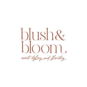 blushandbloomeventstyling.png