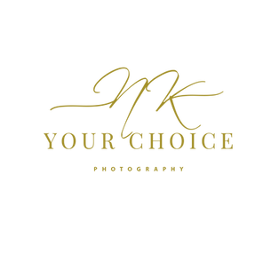 yourchoicephotography.png