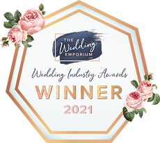 winner wedding hairstylist yorkshire