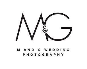 mandgweddingphotography.co.uk.jpg