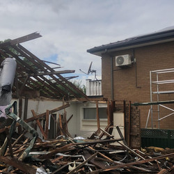 AusWay Demotion | Hard At Work