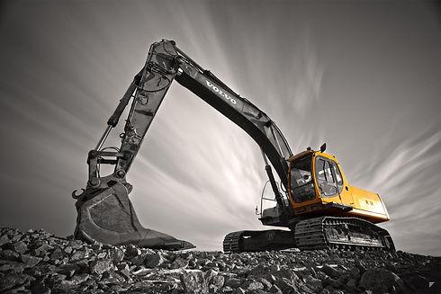 Escavator Contact.jpg