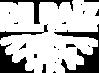 logo de raiz blanco.png