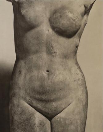 A. Chevaujon / heliographic print, 76 X 56 cm.