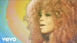 """The Wave"" Lion Babe"