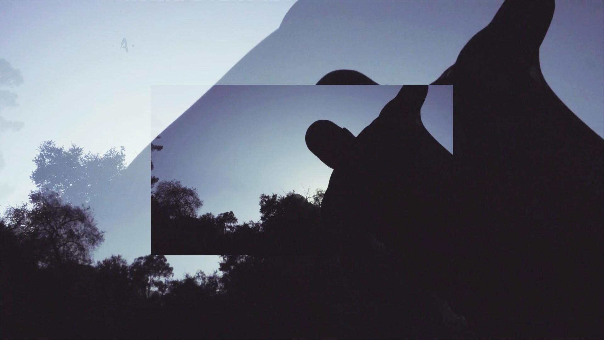 11 11 (thumbnail 12).jpg