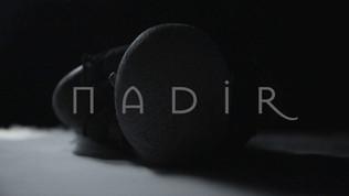 """NADIR"" LVDF"
