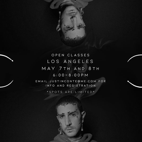 New Class Flier May 7 and 8th.jpg