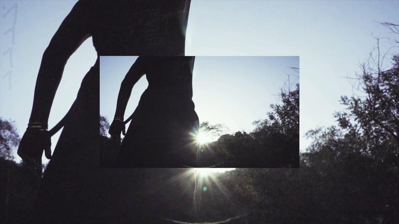 11 11 (thumbnail 1).jpg