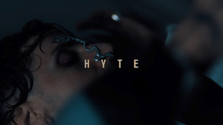 HYTE 2019 Campaign