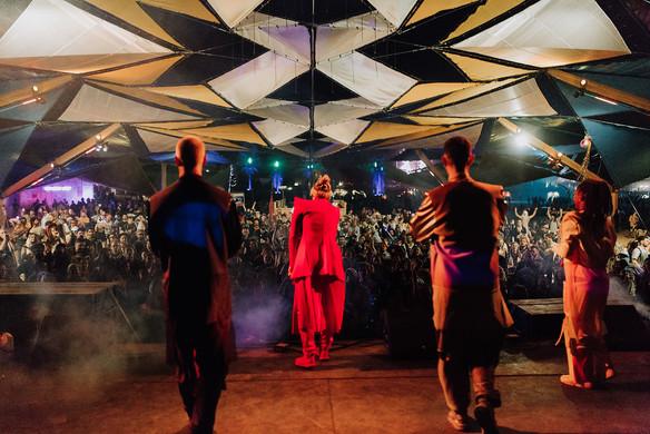 pendulum-people-LIB-festival-2018-8698.j