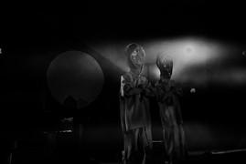 pendulum-people-LIB-festival-2018-8301.j