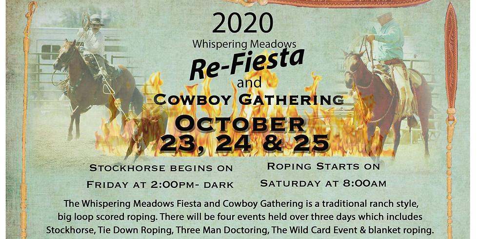 Re-Fiesta 2020