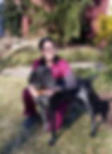 20200302_143337_edited.jpg
