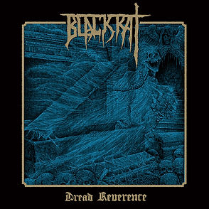 blackrat-dread-reverence-album-cover.jpg