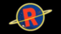 R Planet Logo.PNG