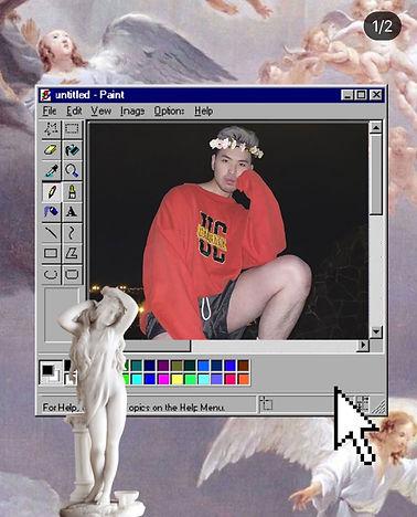 Boy Jade Paint.jpg
