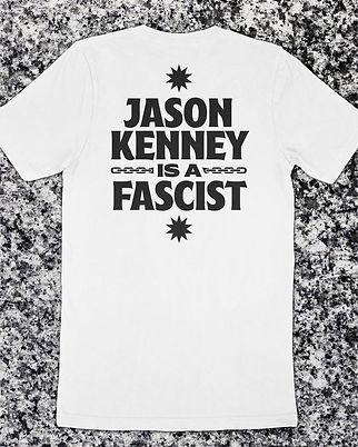 Kenney T shirt.jpg