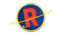 R Planet Badge.png