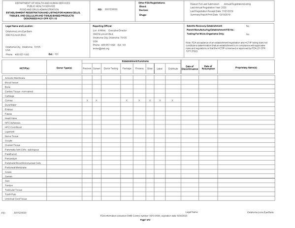 2020 Reg FDA_Page_1.jpg