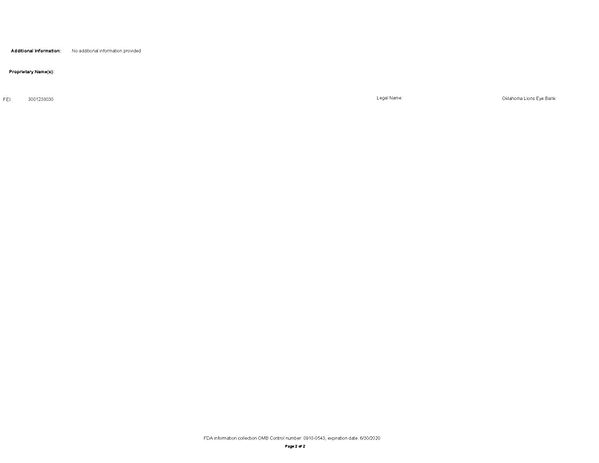 2020 Reg FDA_Page_2.jpg