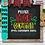 Thumbnail: Stop Corona from Cancelling Santa