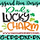 Thumbnail: Dad's Lucky Charm SVG