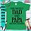 Thumbnail: Two Titles: Dad and Papa SVG