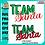 Thumbnail: Team Santa