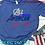 Thumbnail: HHD American Boy SVG