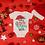 Thumbnail: HHD Santa Baby, I'm too Cute