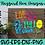 Thumbnail: Live Life Full Bloom