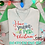 Thumbnail: HHD Have Yourself a Mer-Christmas SVG