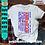Thumbnail: HHD Distressed American Flag