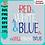 Thumbnail: Red, White, and Blue #stillringstrue