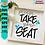 Thumbnail: Please take your seat