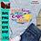 Thumbnail: HHD Hocus Pocus Need Coffee to Focus Monogram SVG
