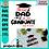 Thumbnail: Proud Graduate Family Bundle