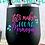 Thumbnail: Let's Make Today Mermazing SVG