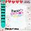 Thumbnail: Nana's Sweethearts