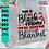 Thumbnail: Black Friday Blanket