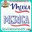 Thumbnail: HHD Merica SVG