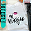 Thumbnail: I'm Boojie SVG
