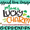 Thumbnail: Mom's Lucky Charm