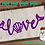 Thumbnail: Love-Mermaid Theme SVG