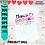 Thumbnail: Sweetheart SVG Bundle